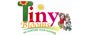 Tiny Blooms Play school