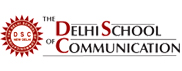 Delhi School Communication