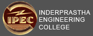 INDERPRASTHA ENGINEERING COLLEGE